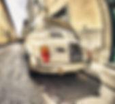 Fiat klein.jpg