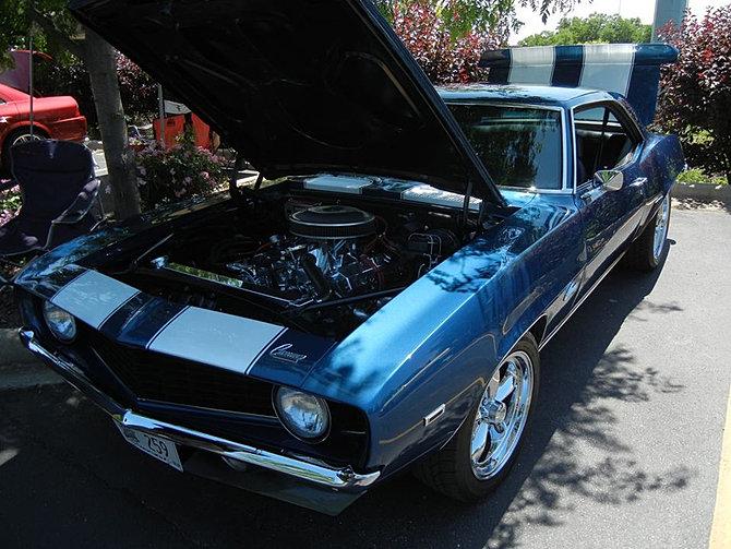 blue camaro 69 winner.jpg