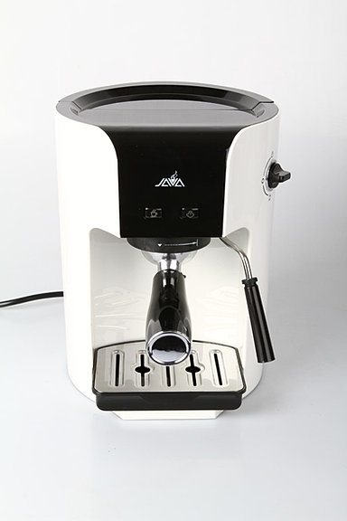 Coffee maker brew machines best coffee