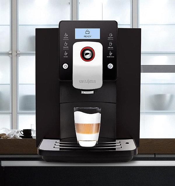 saeco espresso machine repair mississauga