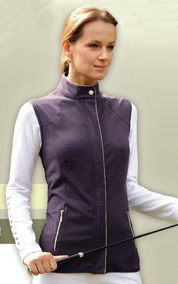 clinic vest.jpg