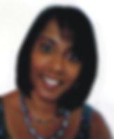 ABA mini headshot.jpg