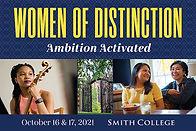 2021 Women of Distinction program.jpeg