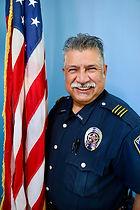 Officer Avalos.jpeg