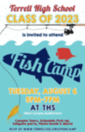 FISH CAMP 2019.png