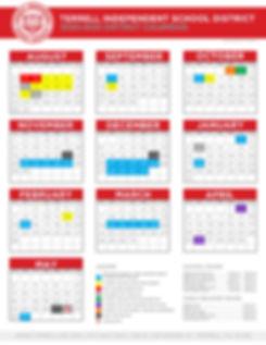 TISD Calendar.JPG