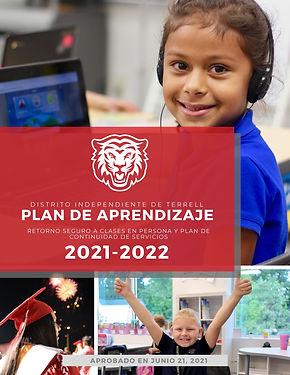 Spanish- TISD Return to Learn Guidance.jpg