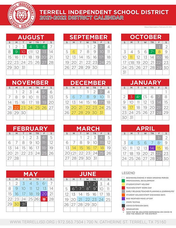 FINAL District 2021-2022 Calendar.jpg