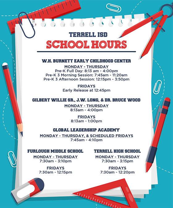 2021-2022 School Hours-01.jpg