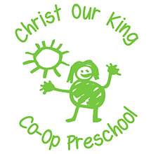 preschool bel air md our king preschool in bel air md homepage 553