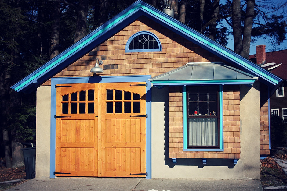 Home Builders Brattleboro  Mathes Hulme Builders is a full-service construction company specializing in thoughtful renovations and high performance new construction in the Southern ...