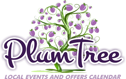 PLUM_stacked_2018_edited.png