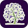 PlumTree app Icon