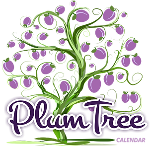 PLUM_largeTree_2018_edited.png
