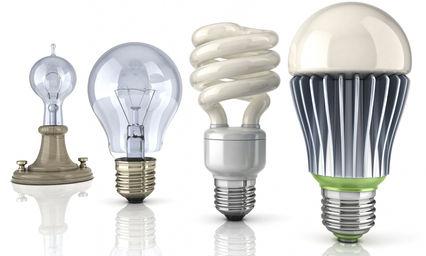 LED TIPS