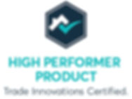 High-Performer-LogoS-HPP_4x-100-1.jpg
