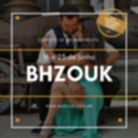 BHZOUK (2).png