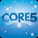 Lexia Core5.png