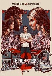 neighbors 2.jpg