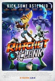 rachet and clank.jpg