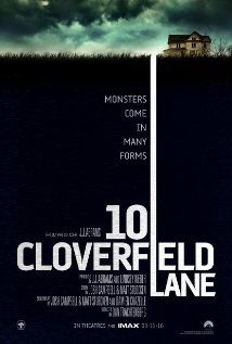 10 cloverfield lane.jpg