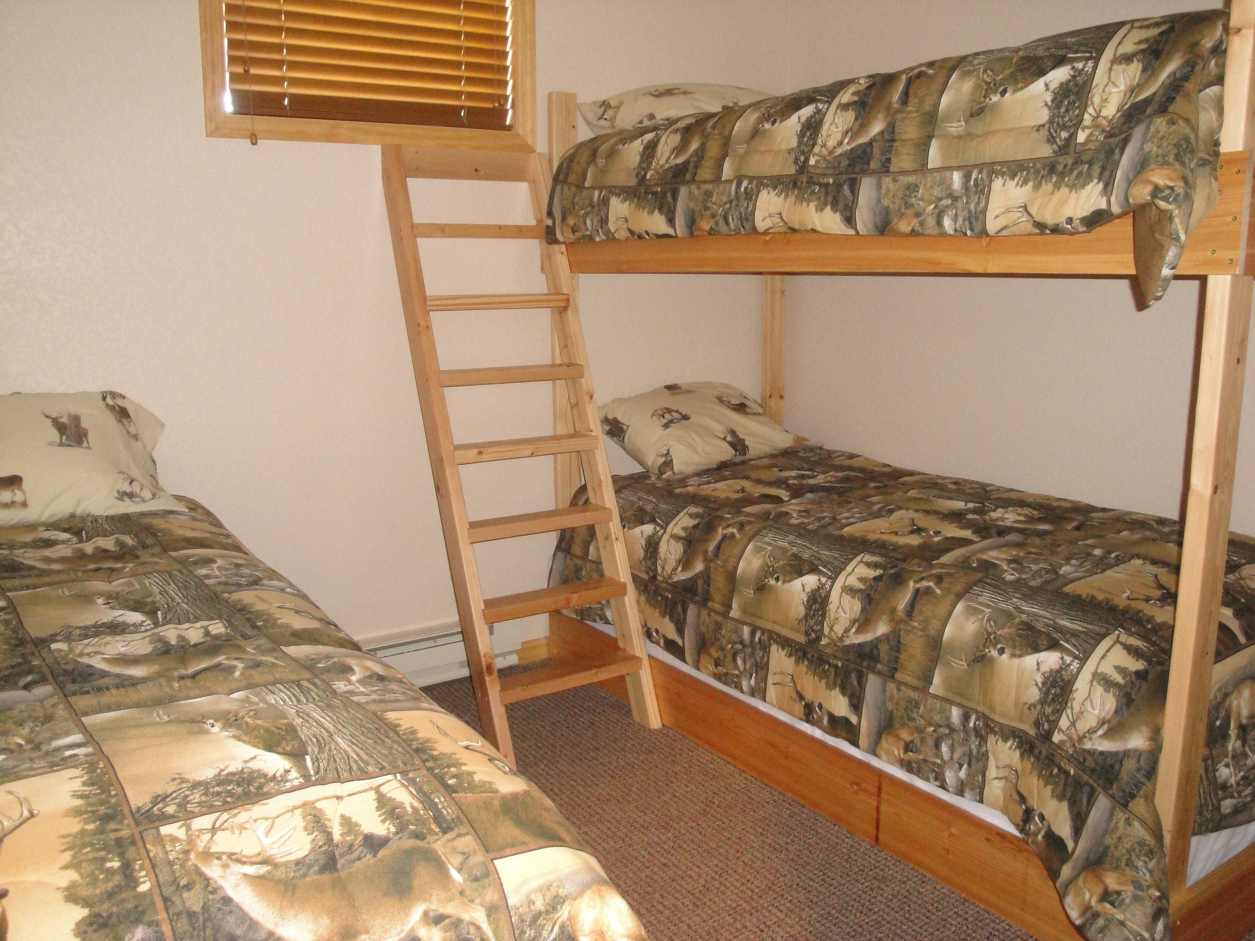 Rooms Xl Room
