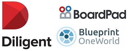 Diligent acquires boardpad and blueprint from icsa the governance new york ny february 17 2017 diligent corporation diligent or the company the leading provider of secure online collaboration and document malvernweather Gallery