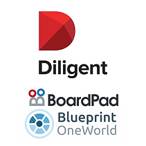 District capital partners boardpad blueprint small malvernweather Image collections