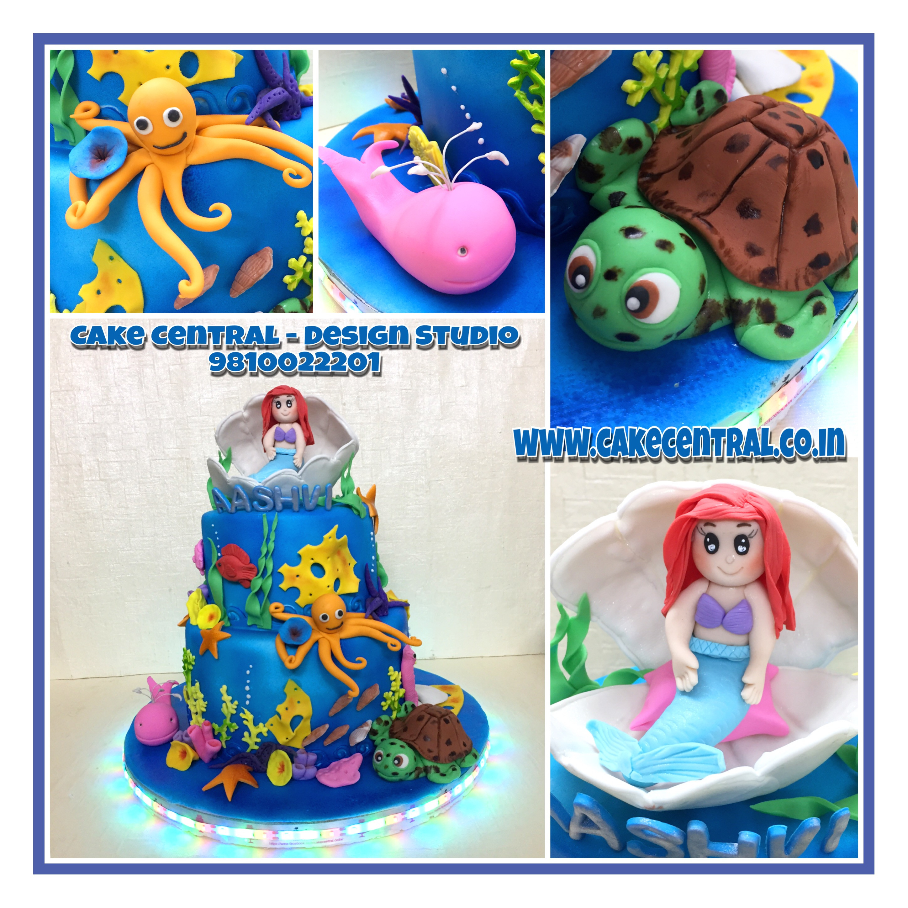 cute cake decorating supplies huge edible cake decorations clean wilton cake decorating classes abc cake decorating - Cake Decorating Supplies Near Me