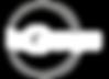 ingenius_logo copy.png