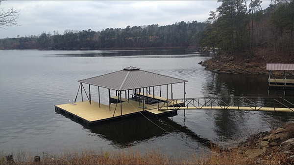 smith lake asian singles Located in cullman county, alabama, on the shores lewis smith lake, smith  lake park is open for year round camping cullman county parks host numerous .