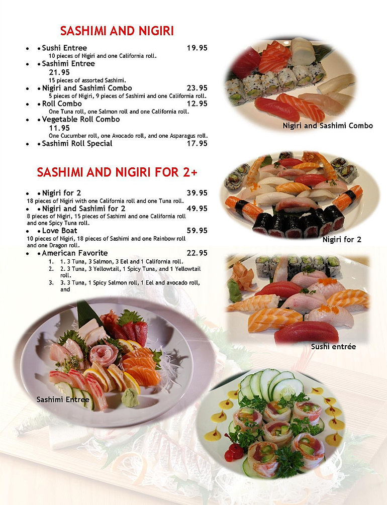HOME MENU LOCATION COUPON SPECIAL HAPPY HOUR CONTACT GALLERY