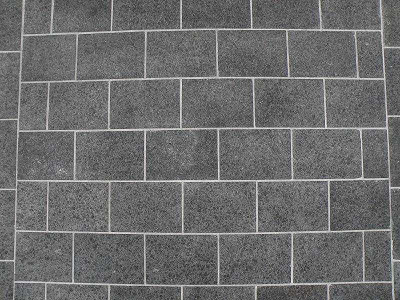 dallages de l 39 ouest accueil dallage 49 pierre carrelage granit noir. Black Bedroom Furniture Sets. Home Design Ideas