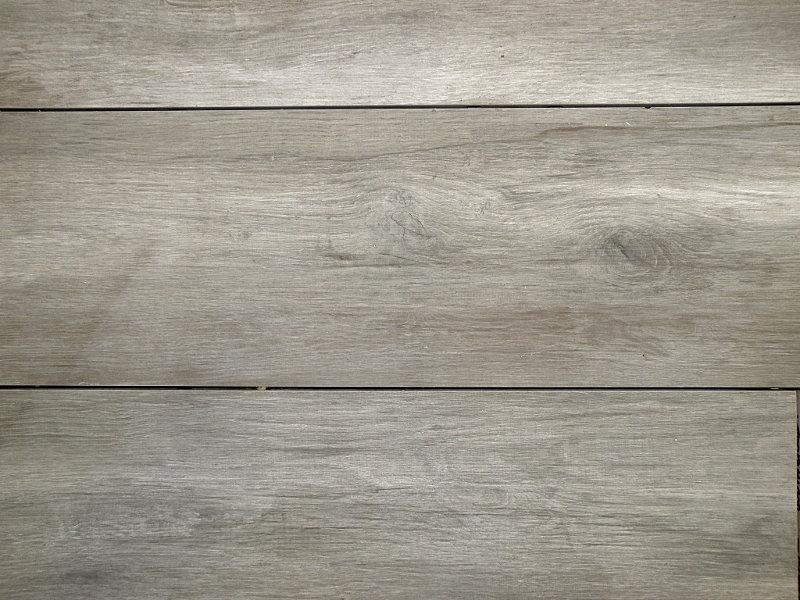 dallages de l 39 ouest accueil dallage 49 pierre carrelage eastgrey. Black Bedroom Furniture Sets. Home Design Ideas
