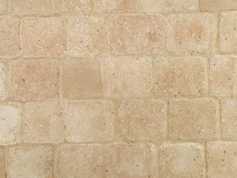 Carrelage Design ouest carrelage : Dallages de lu0026#39;Ouest / Accueil / dallage 49, pierre, carrelage : pavu00e9 ...