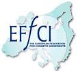 EFfCI Logo.png