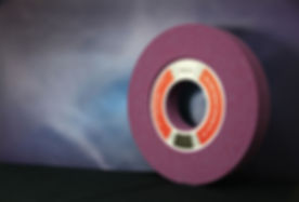 平面研磨 surface grinding-S.jpg