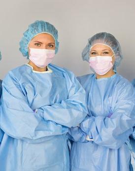 Nurses con-img.png