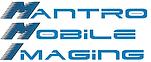 MMI logo (1) (3).png