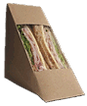 home-sandwichbox.png