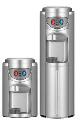 Take-5-Vending-Water-Cooler.jpg