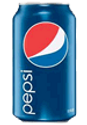 home-newpepsican.png