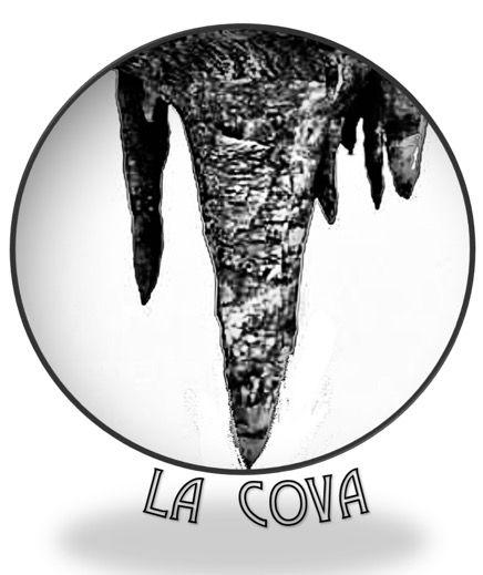 Logo La Cova.jpg