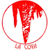 Logo%20rot_edited_edited.png