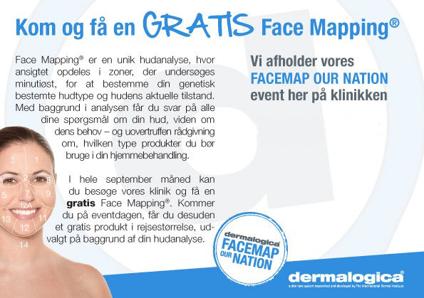 klinik-la-france-naestved-face-mapping-t