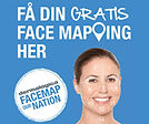Nyhed facemaping