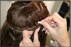 priser-frisoer-klinik-la-france-naestved
