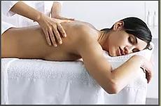 prisliste-massage-og-hudpleje-klinik-la-