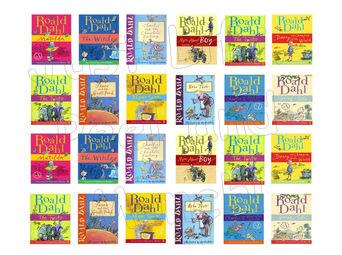 Roald+Dahl+-+24+book+covers+-+cupcakes(watermarked).jpg