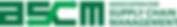 ascm_logo_092818_2.png